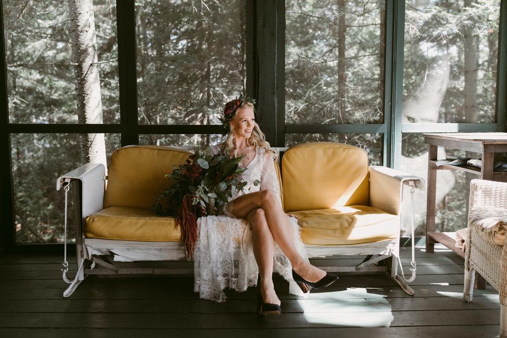 Algonquin Park Wedding - Northern Wildflower (8 of 108).jpg
