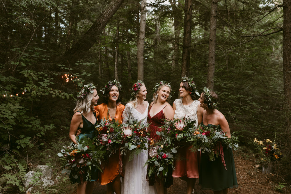 Algonquin Park Wedding - Northern Wildflower (64 of 108).jpg