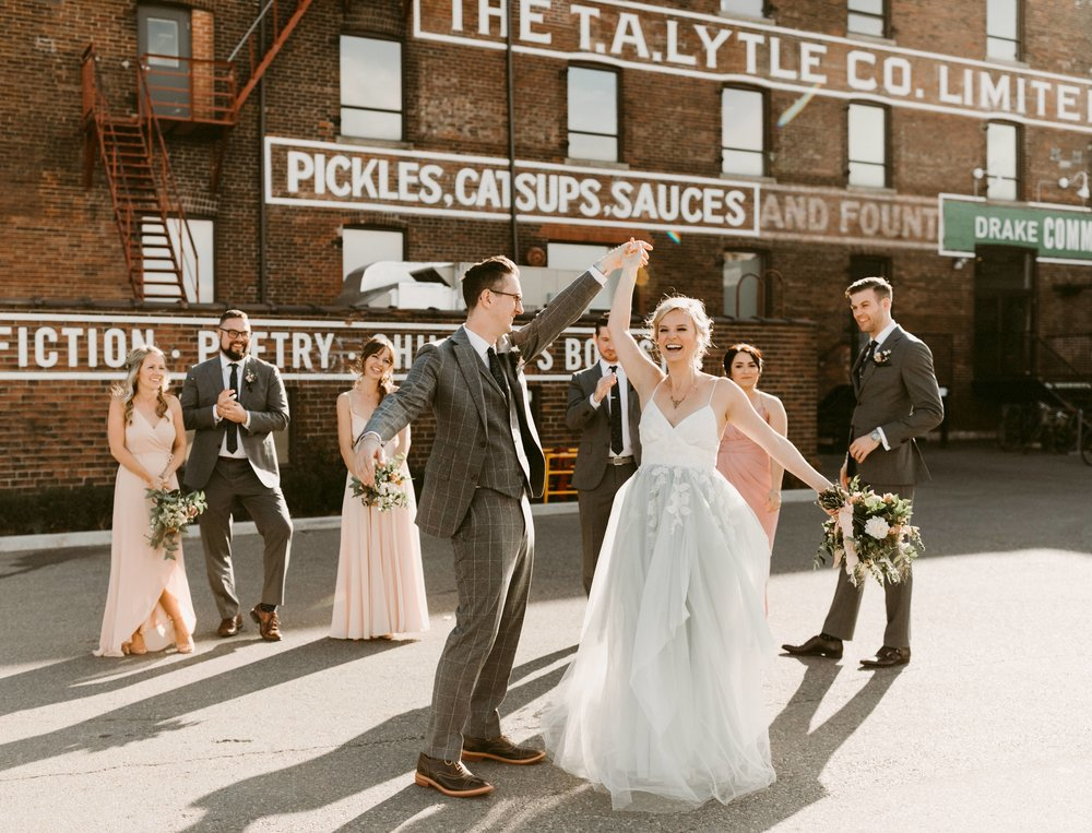 The Jam Factory Wedding - Emma & Paul (14 of 20).jpg