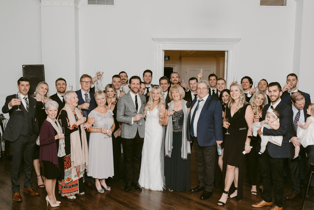 The Great Hall Wedding (371 of 693).jpg