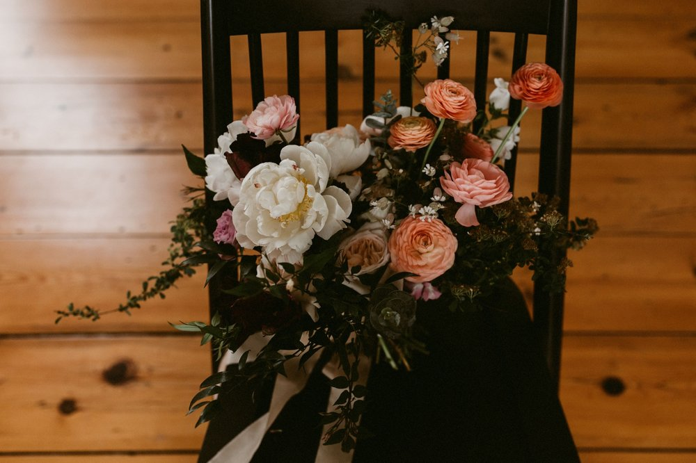 04_Prince Edward County Elopement 2018 (6 of 244).jpg