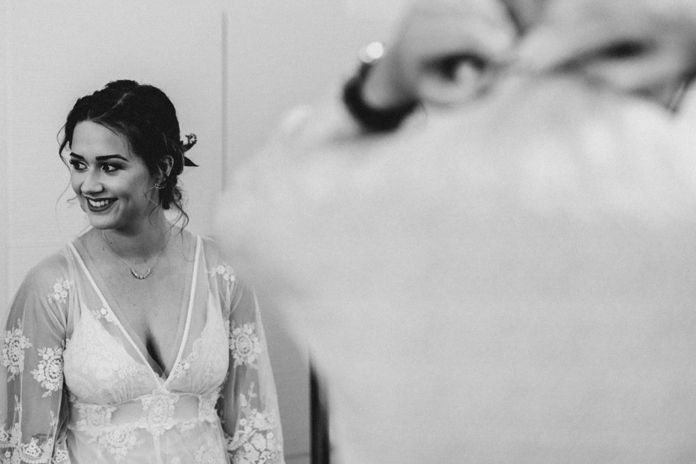 07_Prince Edward County Elopement 2018 (12 of 244).jpg