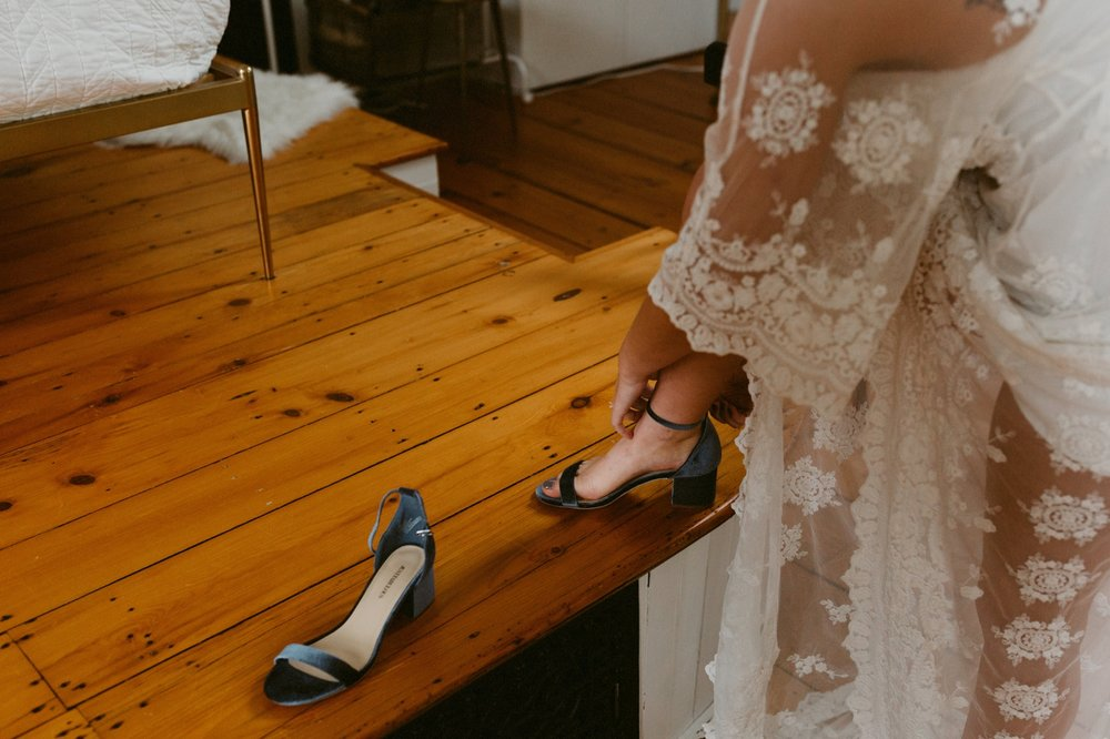 09_Prince Edward County Elopement 2018 (15 of 244).jpg