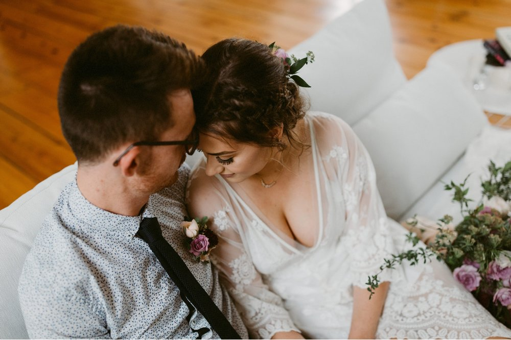 13_Prince Edward County Elopement 2018 (34 of 244).jpg