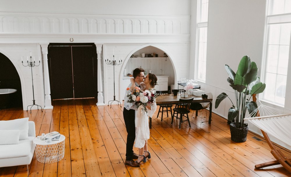 18_Prince Edward County Elopement 2018 (27 of 244).jpg