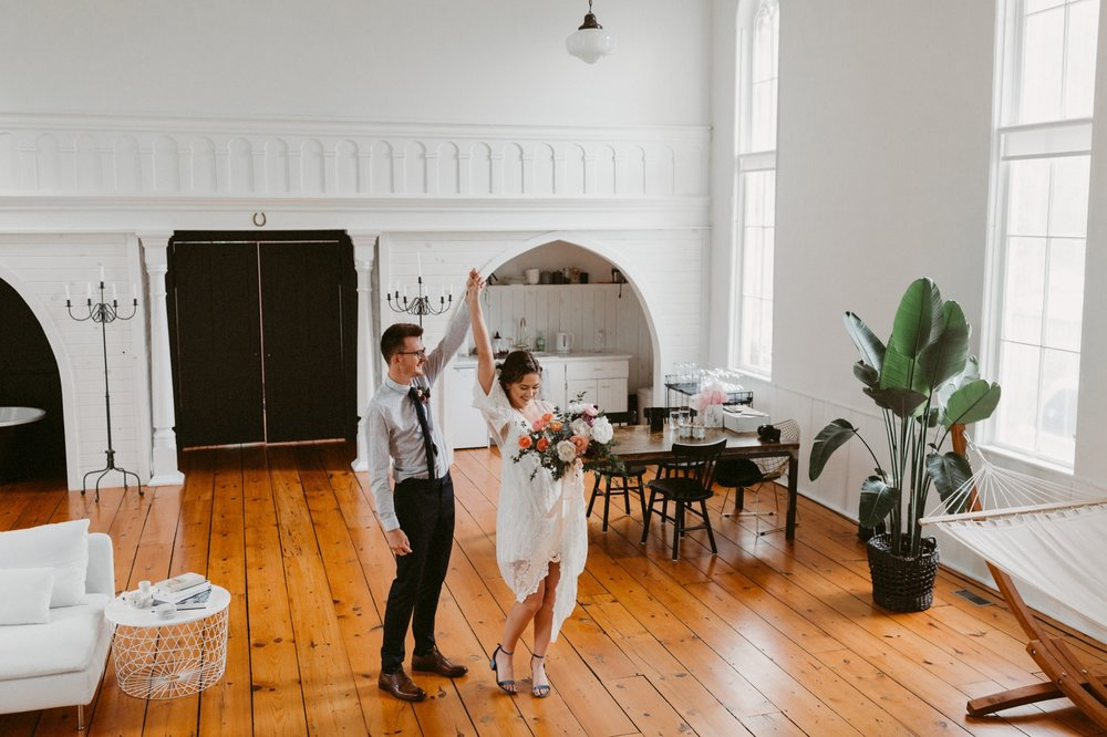 19_Prince Edward County Elopement 2018 (25 of 244).jpg