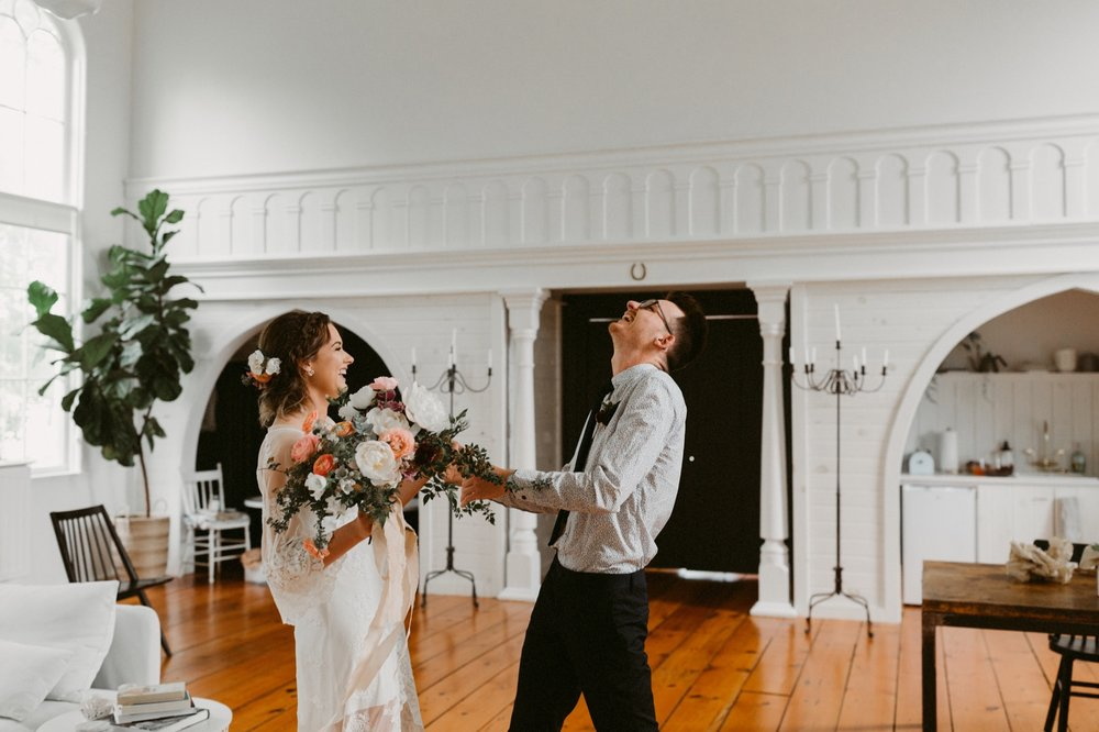20_Prince Edward County Elopement 2018 (44 of 244).jpg