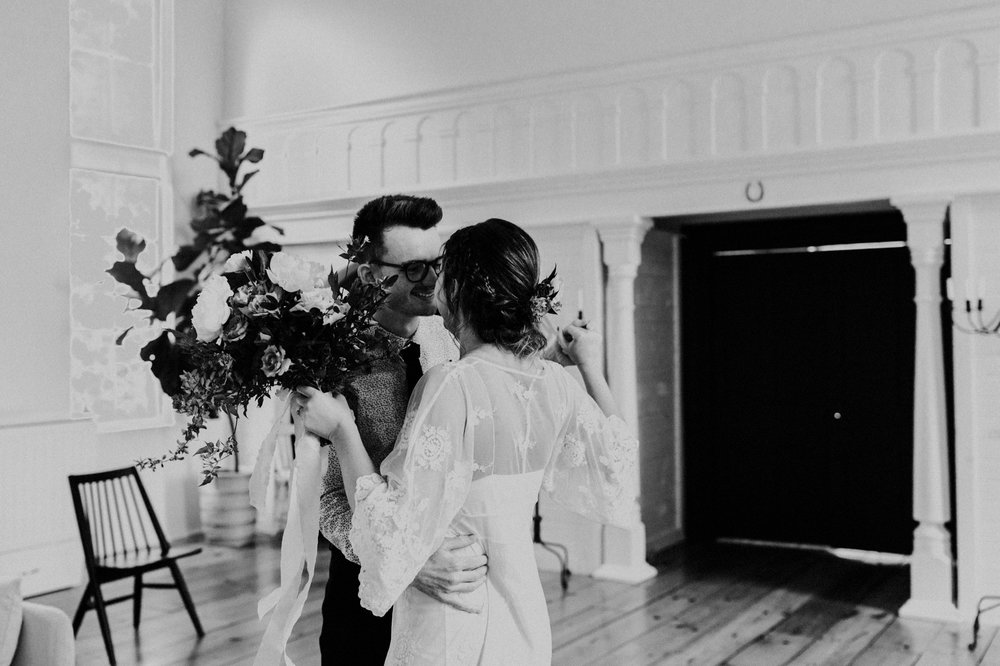 22_Prince Edward County Elopement 2018 (48 of 244).jpg