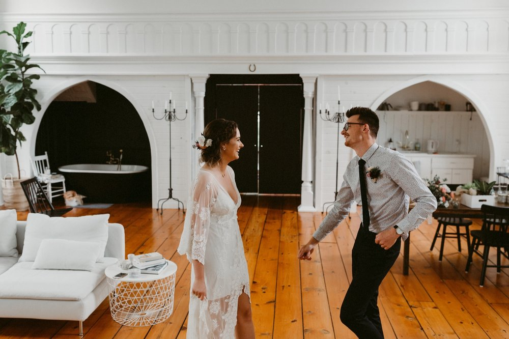 24_Prince Edward County Elopement 2018 (53 of 244).jpg