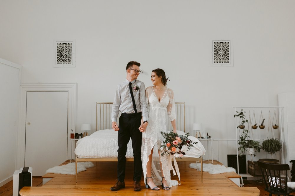 28_Prince Edward County Elopement 2018 (87 of 244).jpg