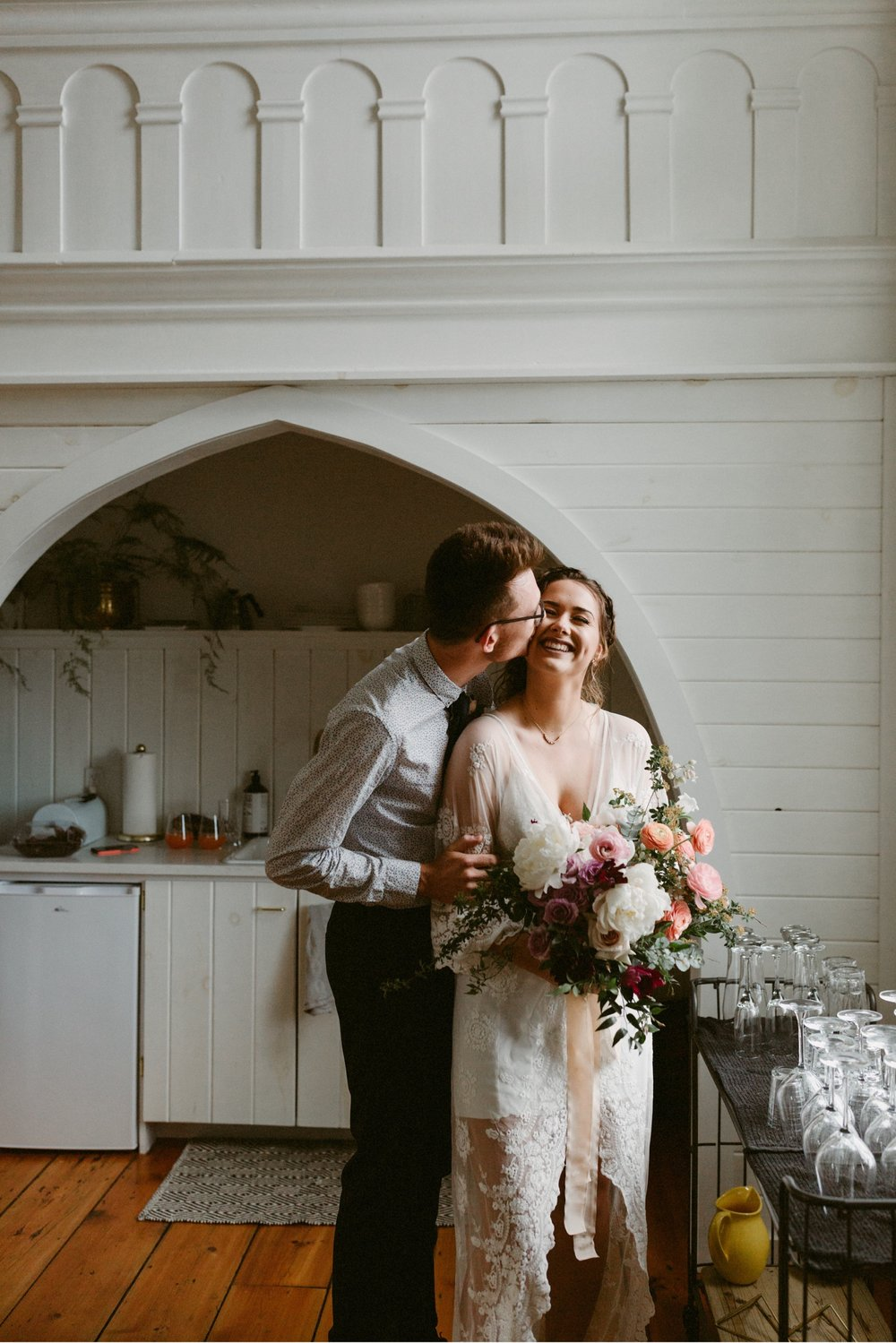 27_Prince Edward County Elopement 2018 (62 of 244).jpg