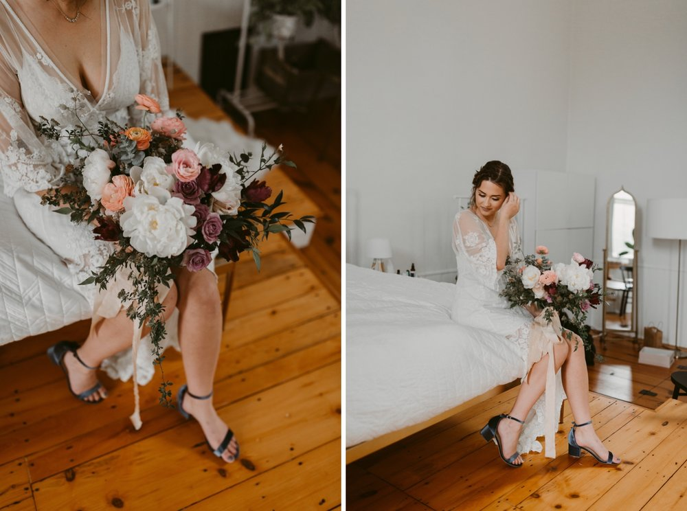 29_Prince Edward County Elopement 2018 (84 of 244)_Prince Edward County Elopement 2018 (83 of 244).jpg