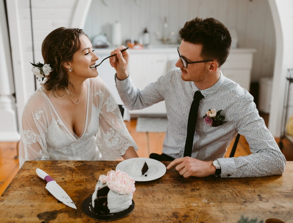35_Prince Edward County Elopement 2018 (91 of 244).jpg
