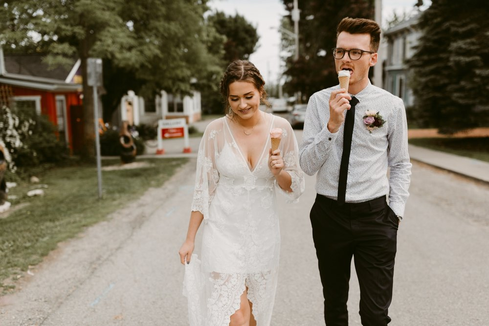 38_Prince Edward County Elopement 2018 (105 of 244).jpg