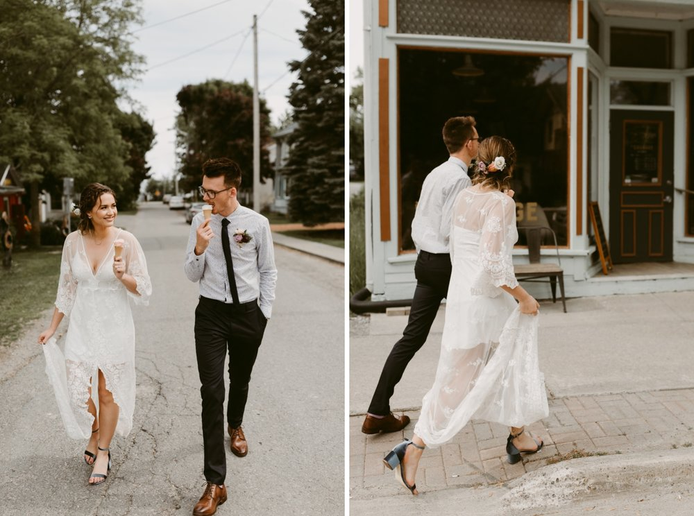39_Prince Edward County Elopement 2018 (108 of 244)_Prince Edward County Elopement 2018 (106 of 244).jpg