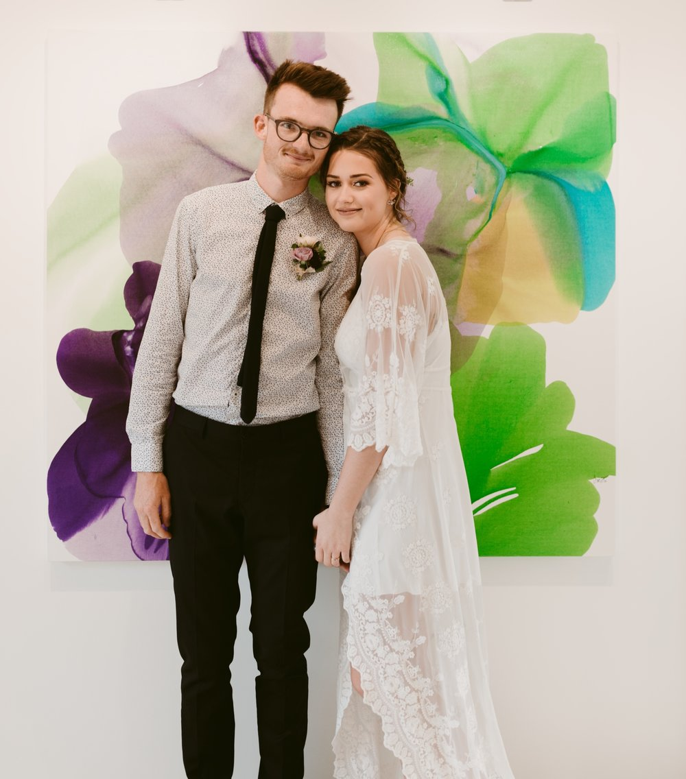 40_Prince Edward County Elopement 2018 (101 of 244).jpg