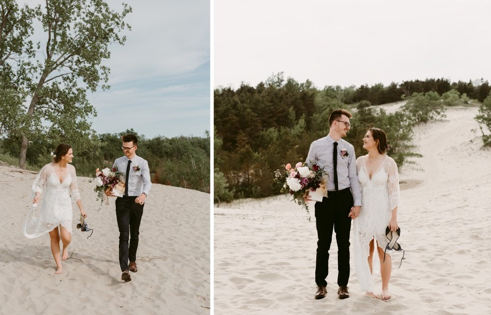 41_Prince Edward County Elopement 2018 (113 of 244)_Prince Edward County Elopement 2018 (112 of 244).jpg