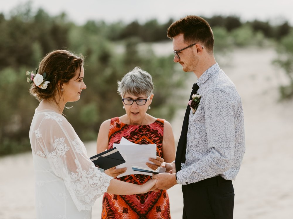 43_Prince Edward County Elopement 2018 (128 of 244).jpg