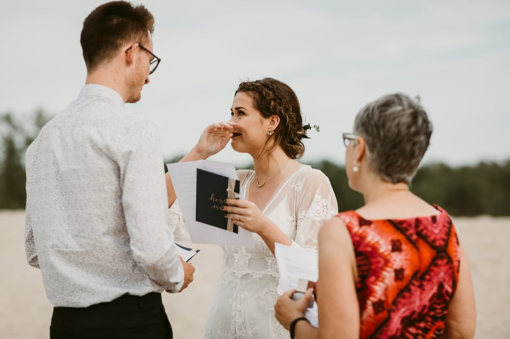 47_Prince Edward County Elopement 2018 (143 of 244).jpg