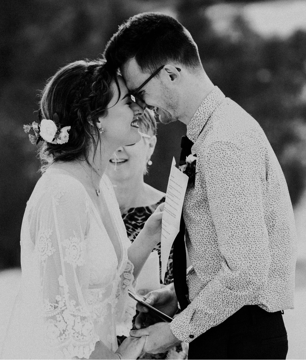 46_Prince Edward County Elopement 2018 (138 of 244).jpg