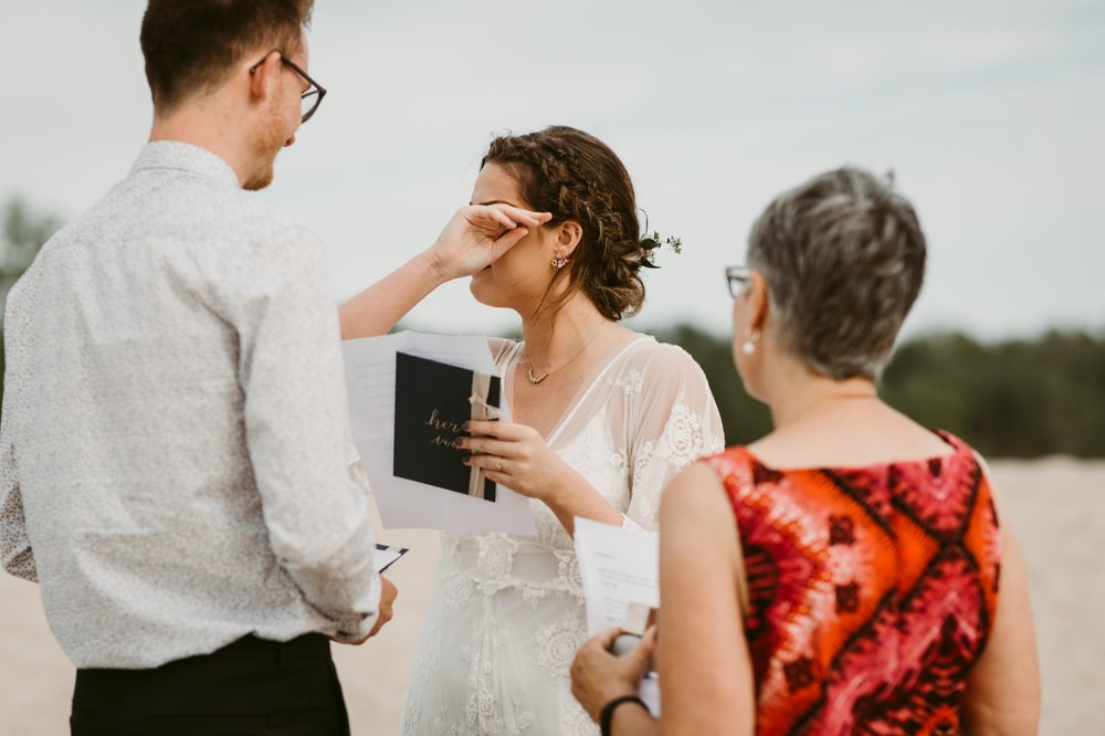48_Prince Edward County Elopement 2018 (144 of 244).jpg