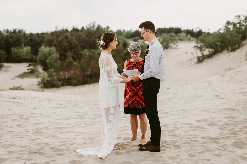 51_Prince Edward County Elopement 2018 (164 of 244).jpg