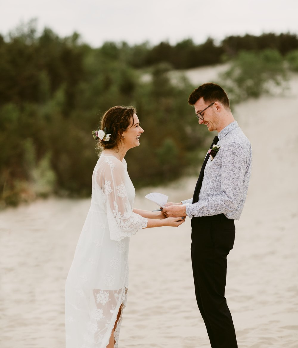 52_Prince Edward County Elopement 2018 (157 of 244).jpg