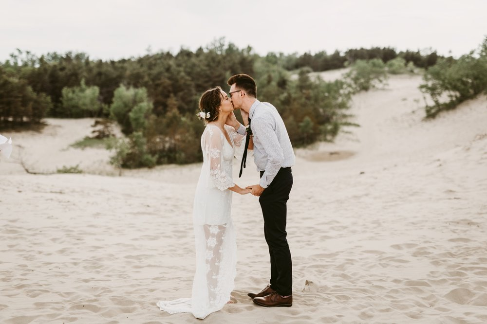 53_Prince Edward County Elopement 2018 (165 of 244).jpg