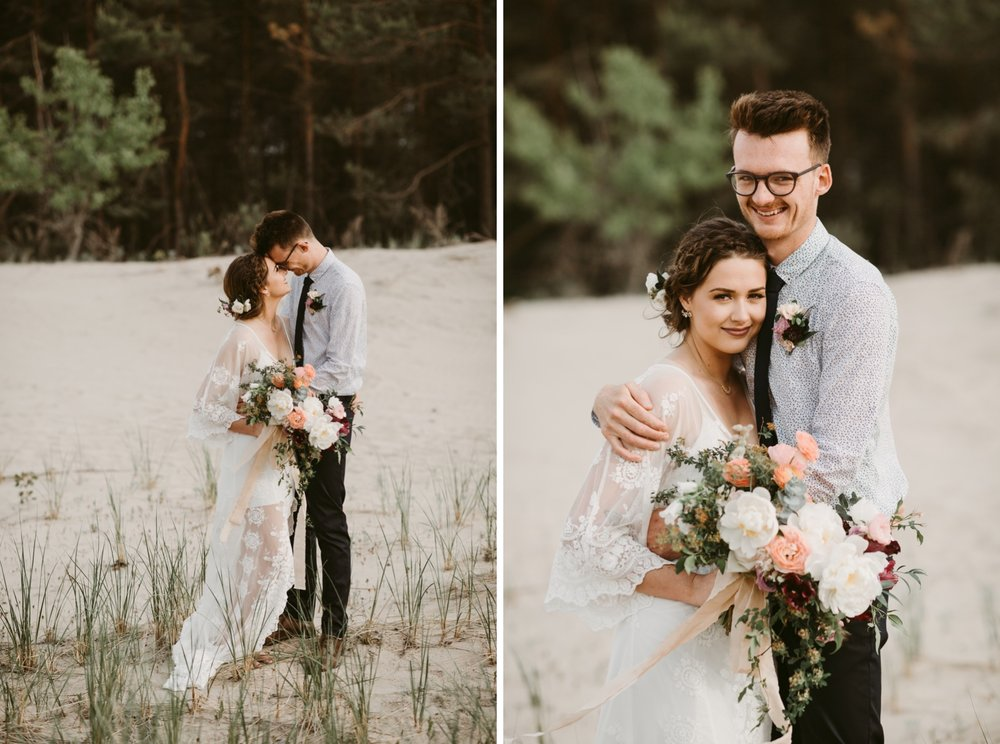 58_Prince Edward County Elopement 2018 (181 of 244)_Prince Edward County Elopement 2018 (182 of 244).jpg