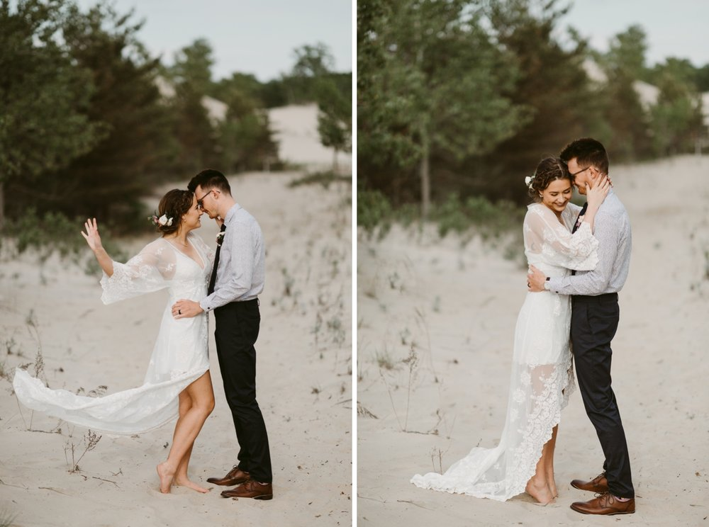62_Prince Edward County Elopement 2018 (196 of 244)_Prince Edward County Elopement 2018 (200 of 244).jpg