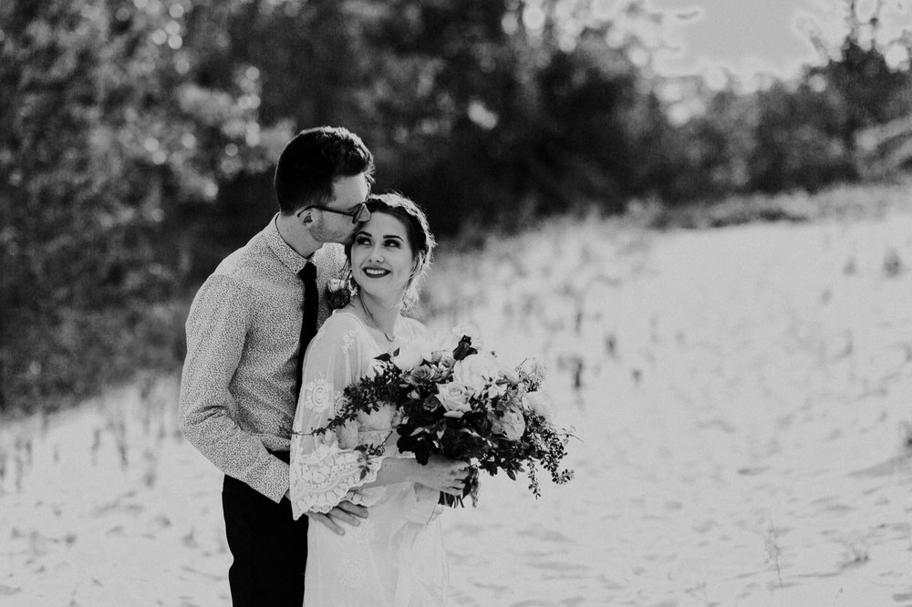 61_Prince Edward County Elopement 2018 (212 of 244).jpg