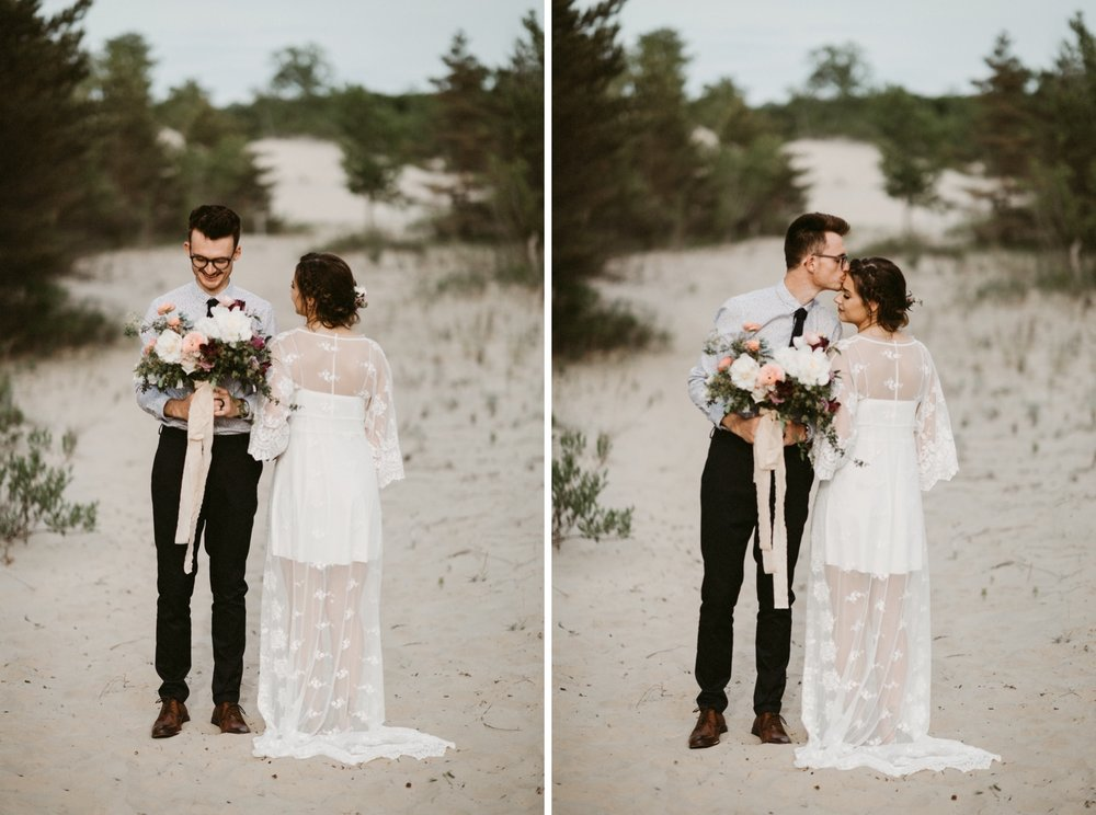 63_Prince Edward County Elopement 2018 (219 of 244)_Prince Edward County Elopement 2018 (218 of 244).jpg