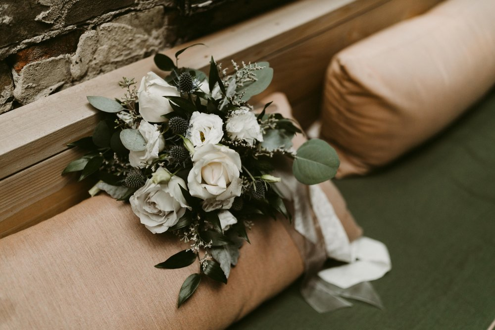008_The Broadview Hotel Wedding (109 of 913).jpg