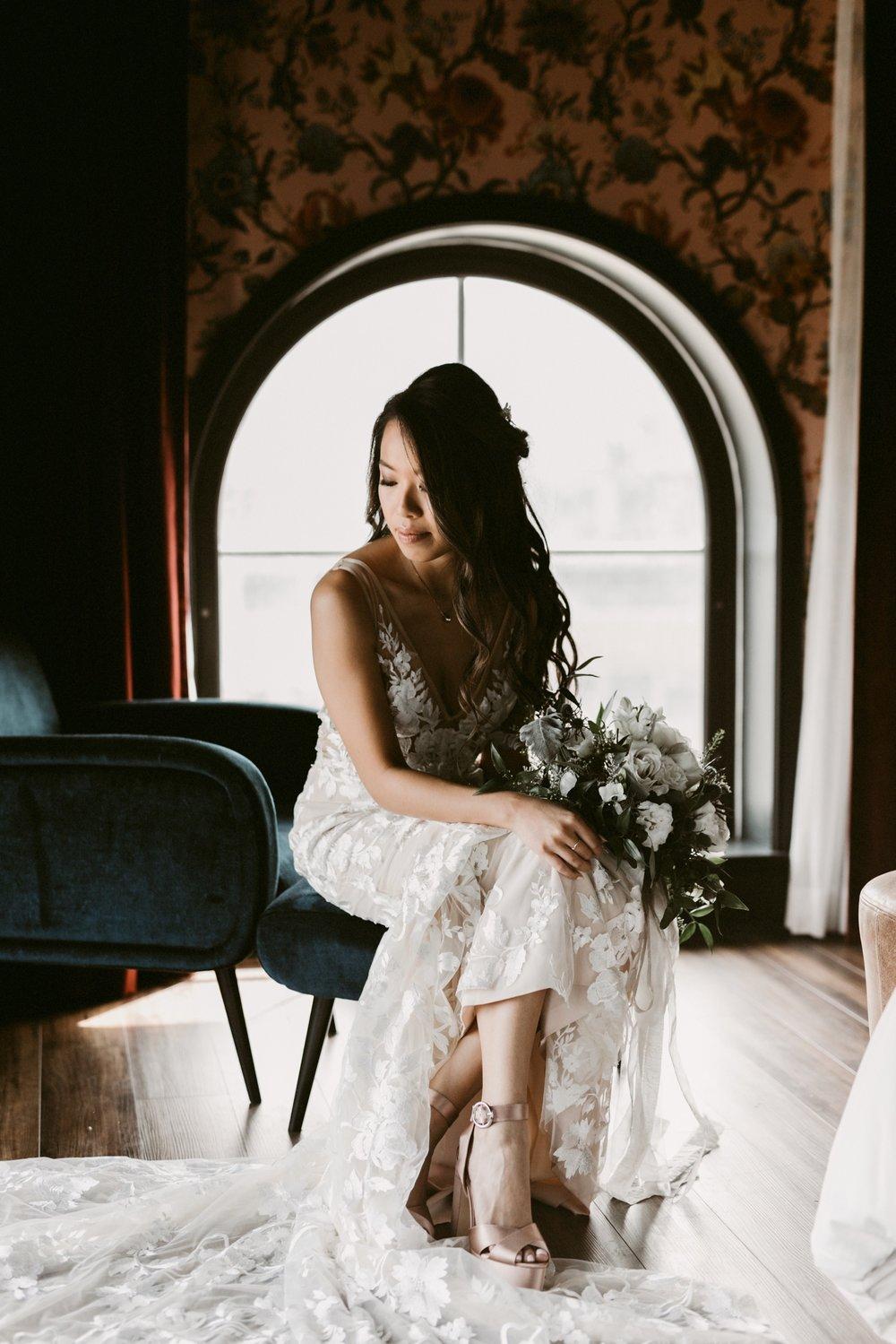 021_The Broadview Hotel Wedding (127 of 913).jpg