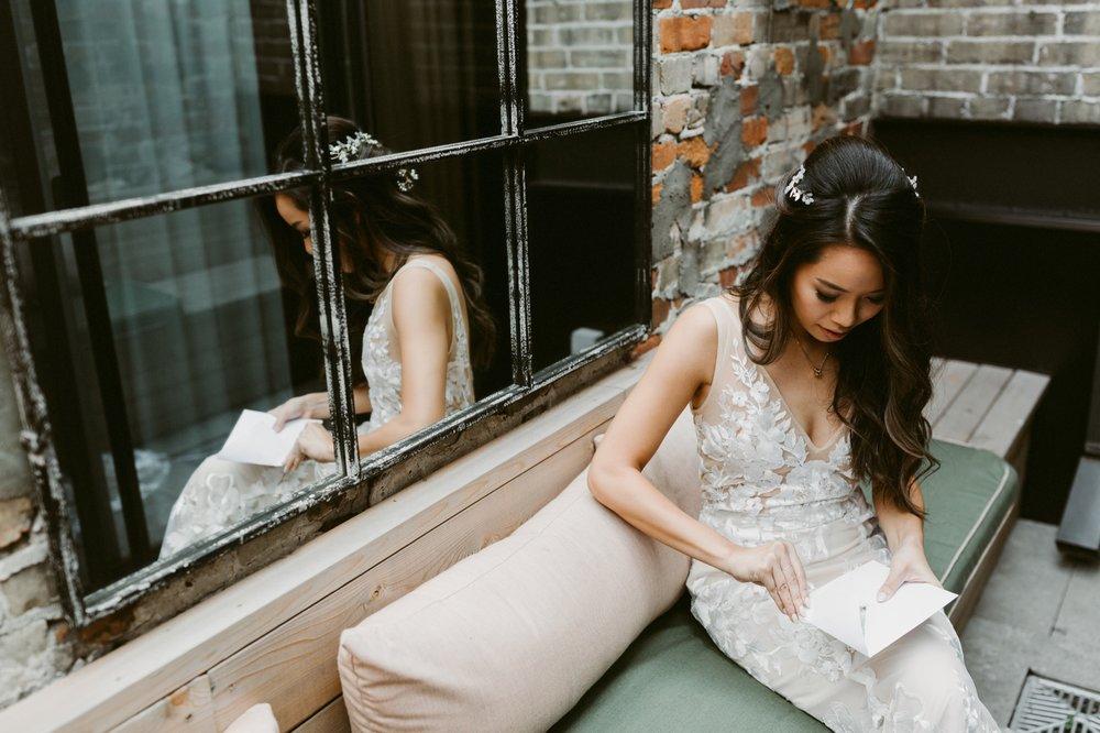 023_The Broadview Hotel Wedding (162 of 913).jpg