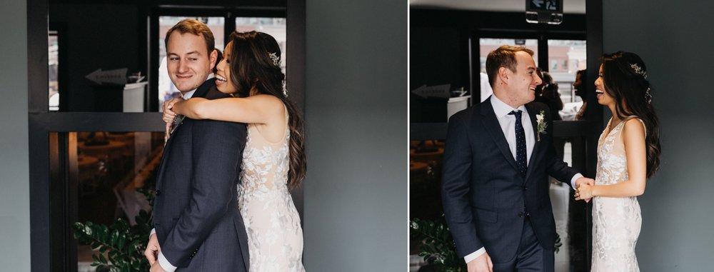 029_The Broadview Hotel Wedding (182 of 913)_The Broadview Hotel Wedding (184 of 913).jpg
