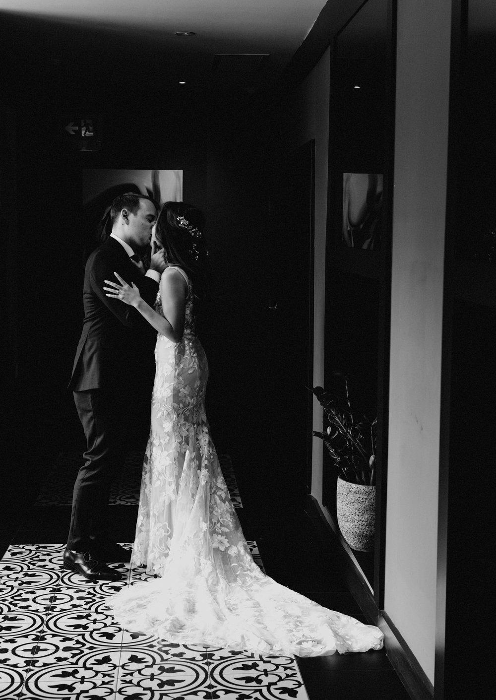 030_The Broadview Hotel Wedding (194 of 913).jpg
