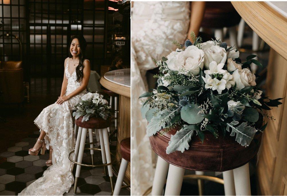 034_The Broadview Hotel Wedding (207 of 913)_The Broadview Hotel Wedding (208 of 913).jpg