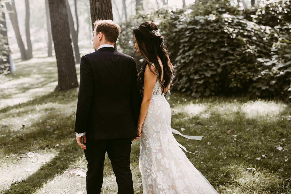 040_The Broadview Hotel Wedding (279 of 913).jpg