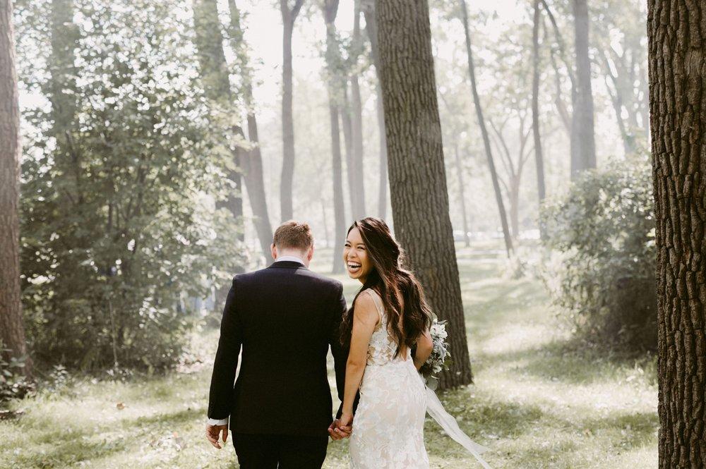 041_The Broadview Hotel Wedding (282 of 913).jpg