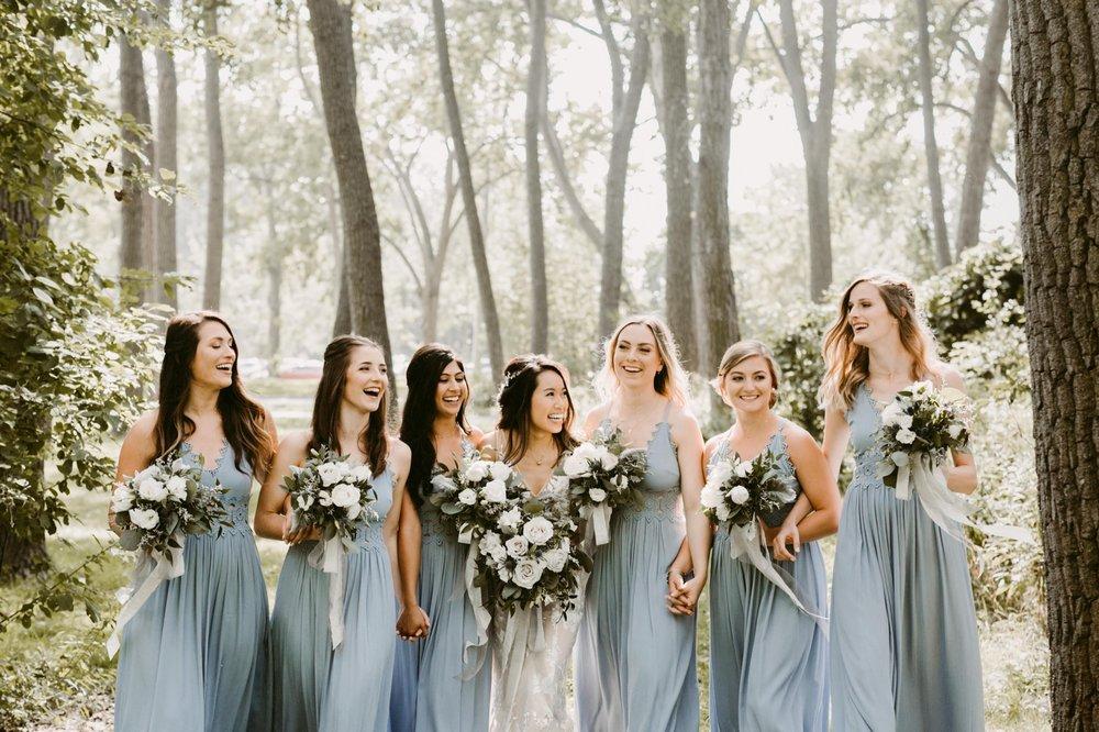 047_The Broadview Hotel Wedding (254 of 913)_Forest_Bridesmaids_photographer_Beach_Toronto_Wedding.jpg