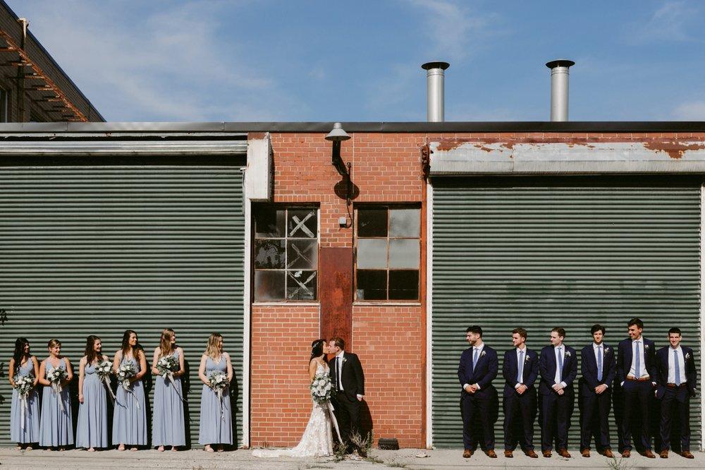 049_The Broadview Hotel Wedding (332 of 913).jpg