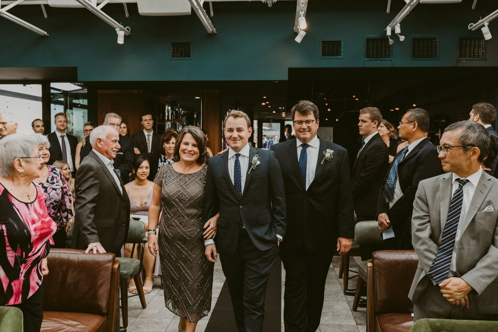 057_The Broadview Hotel Wedding (396 of 913).jpg