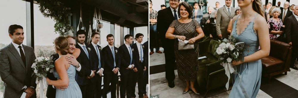 058_The Broadview Hotel Wedding (407 of 913)_The Broadview Hotel Wedding (408 of 913).jpg