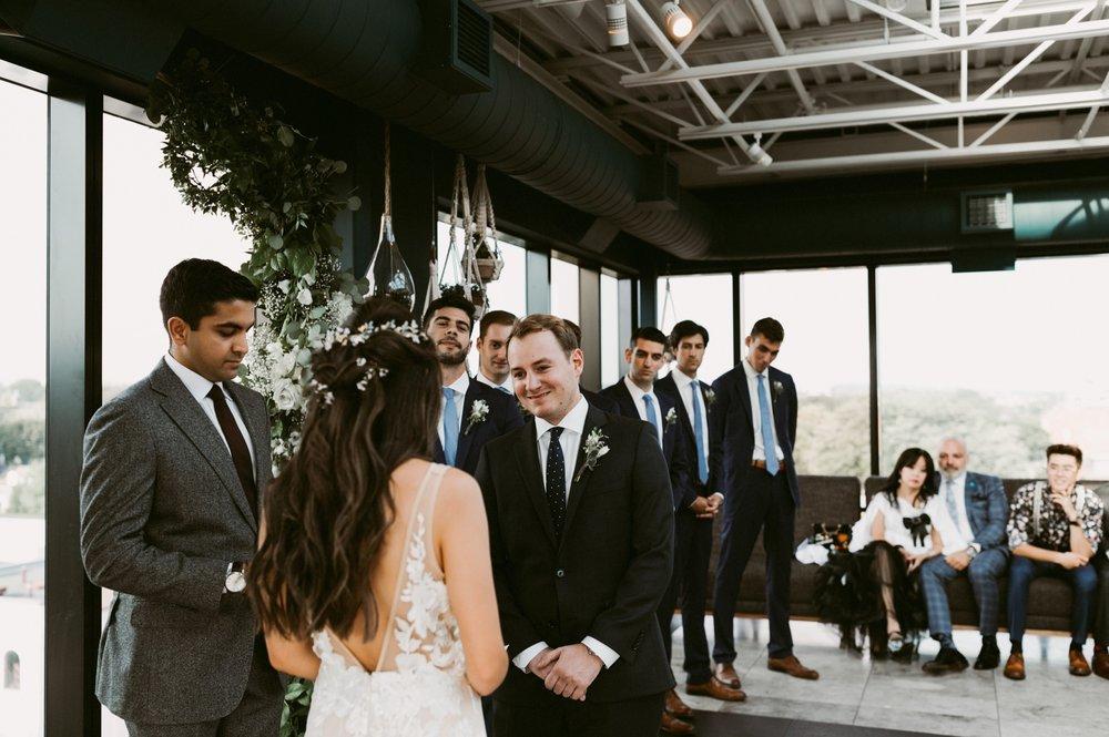 064_The Broadview Hotel Wedding (441 of 913).jpg