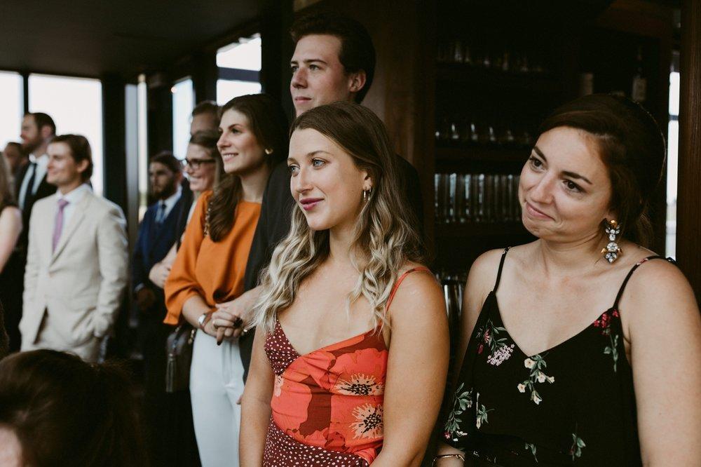 065_The Broadview Hotel Wedding (455 of 913).jpg