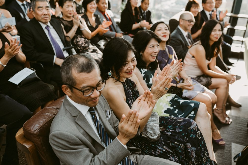 067_The Broadview Hotel Wedding (460 of 913).jpg