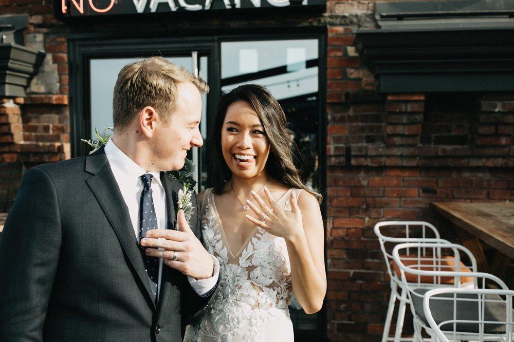072_The Broadview Hotel Wedding (485 of 913).jpg