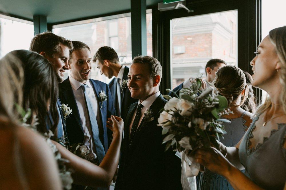 073_The Broadview Hotel Wedding (490 of 913).jpg