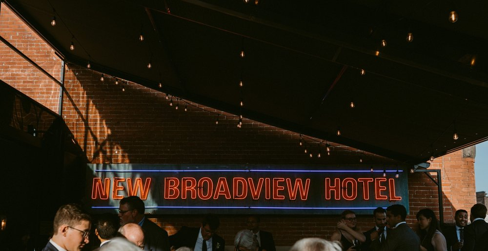 074_The Broadview Hotel Wedding (532 of 913).jpg